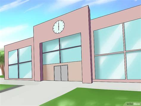 requisitos para convertirse en un maestro en florida c 243 mo convertirte en un profesor montessori 14 pasos