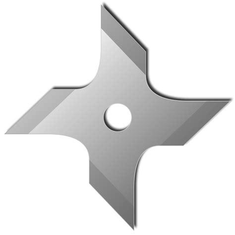shuriken clip art download