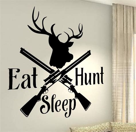 wallpaper stickers for walls wall decal best decals for walls duck