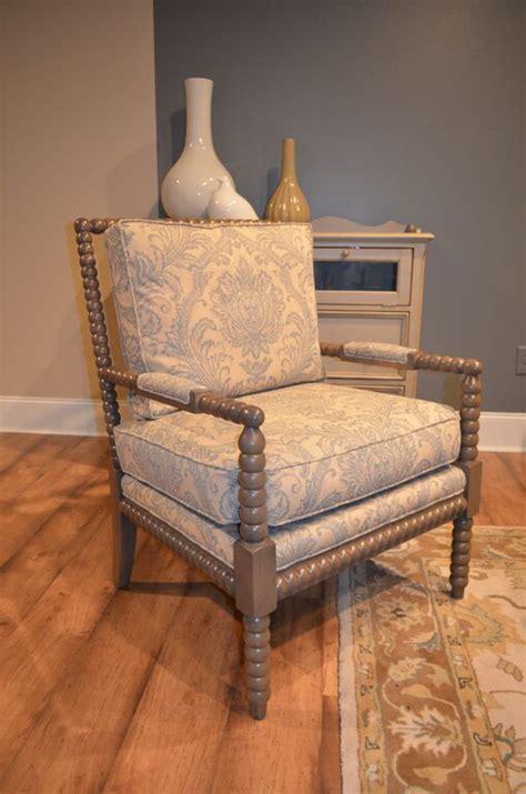 25 best ideas about paula dean furniture on
