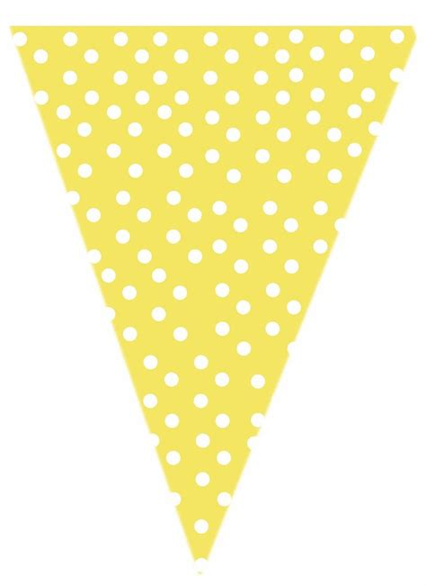 printable bunting flag 459 best images about banners flags garlands on pinterest