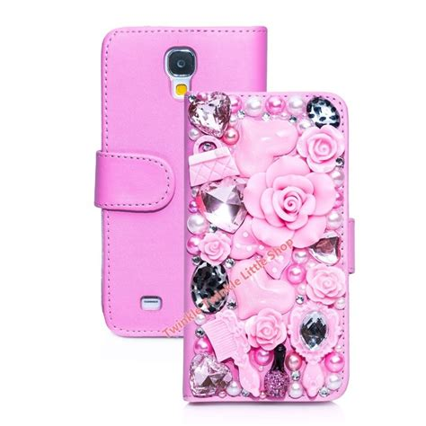 Fashion Design For Samsung S4 Leather With Model S View Window And Stand Position Support 7 Color Choice aliexpress buy flip leather phone cases for samsung