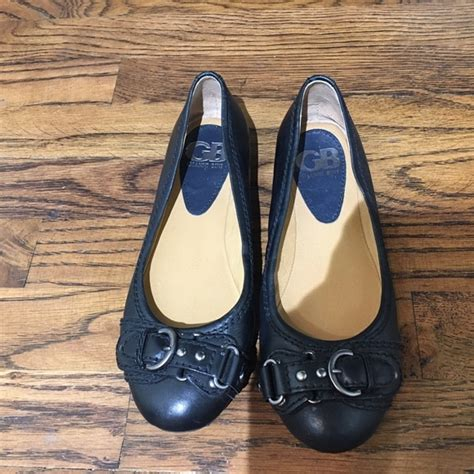 gianni bini flat shoes 57 gianni bini shoes gianni bini black leather