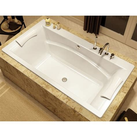 maax com bathtubs maax bath tub optik c 6636 bliss bath kitchen