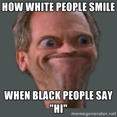 White People Be Like Memes - white people memes image memes at relatably com