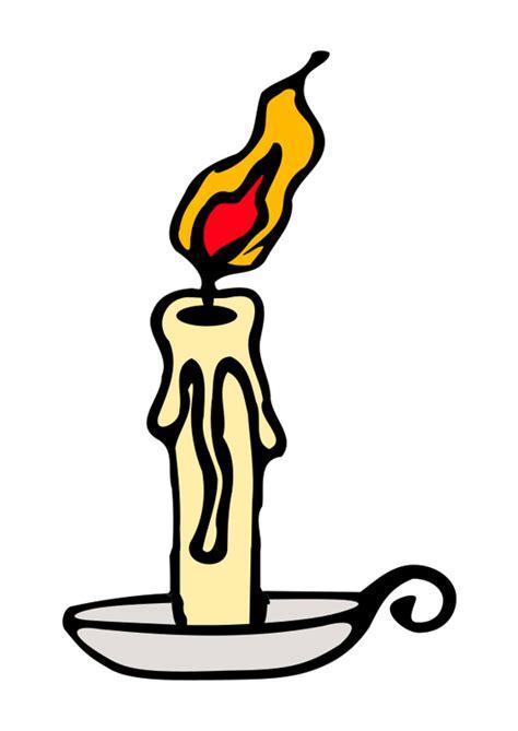 immagini candela immagine illustrazione candela immagini per uso