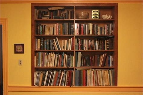do it yourself built in bookcase plans do it yourself built in bookcase plans home design ideas