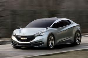 Future Hyundai Sonata Future Hyundai Sonata 2014 Cars Apps Directories