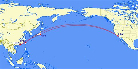 trip report my international class vacation to taipei hong kong and tokyo points summary
