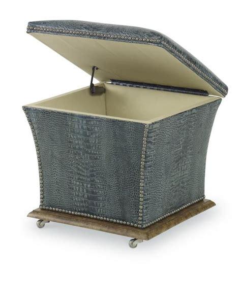 psk sofa 33 908 gray s storage ottoman