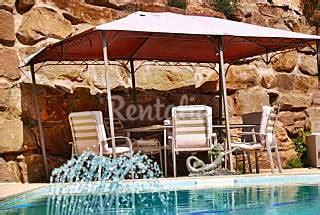 appartamenti in affitto a barcellona per lunghi periodi affitti vacanze calella appartamenti e ville