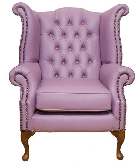 chesterfield recliner chair uk chesterfield high back wing chair uk