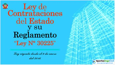 ley del isan 2016 ley de aro pdf 2016 ley imss 2016 pdf