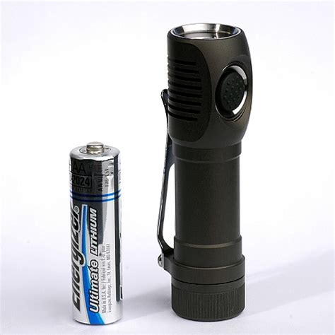 zebralight sc51w zebralight sc51w