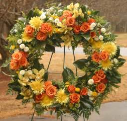 Send Exotic Flowers - funeral flowers flowers for funeral send funeral flower florist smyrna ga funeral flower