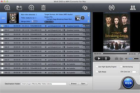 dvd format converter mac free dvd to mp4 converter for mac free rip convert dvd
