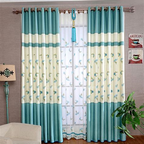 beautiful curtains design bedroom beautiful curtains for remodel curtain designs