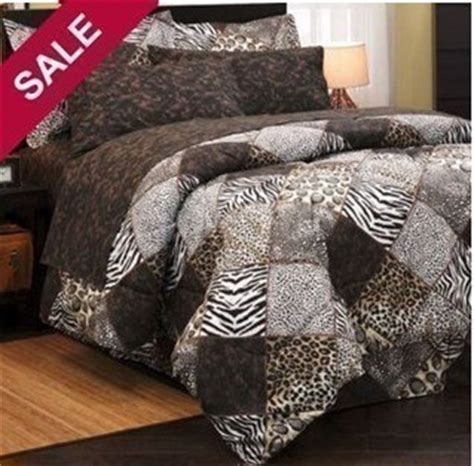 anna linens bedding annas linens 7 pc bed in a bag comforter sets 38 shipped including king
