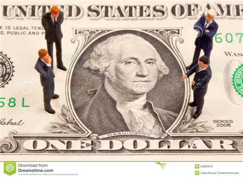 imagenes libres economia econom 237 a global im 225 genes de archivo libres de regal 237 as