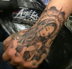 Tattoo pinterest virgen de guadalupe and tattoos and body art