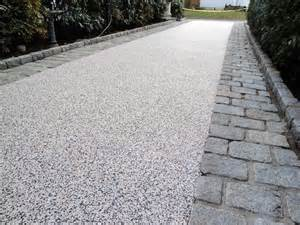 Grey Gravel Driveway 17 Best Images About Paving Detail On Concrete
