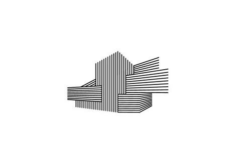 Architectural Logos Logo Design Love Architectural Design Logos