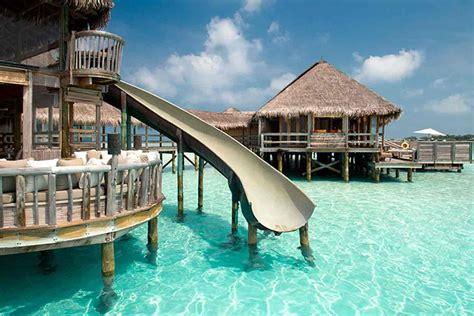 best maldives best luxury resorts in the maldives day trading journal