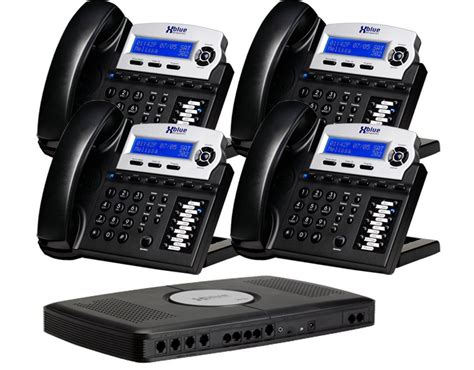 Best Office Phone Systems by Image Gallery Office Phone Systems