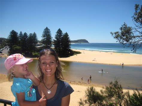 pelican boat hire nsw terrigal beach nsw australia things to see and do
