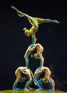 Cabinet Des Curiosités by 1000 Images About Cirque Du Soleil Kurios Mtl 2014 On