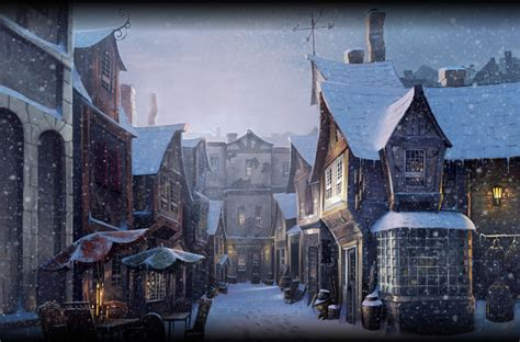 harry potter winter at image b1c5m3b winter jpg harry potter wiki