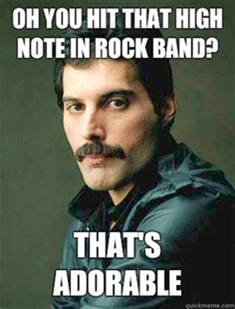 Rock Band Memes - pix for gt rock music meme facts pinterest music