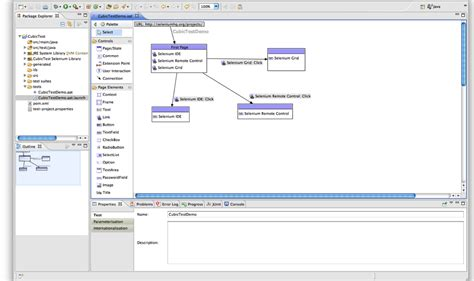 eclipse swing editor interface graphique java eclipse