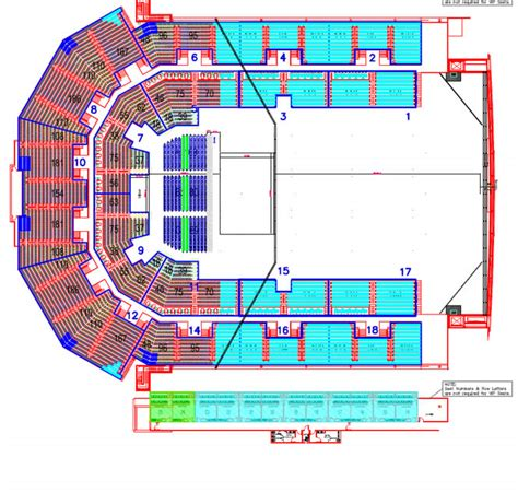 echo arena floor plan liverpool echo arena floor plan meze blog
