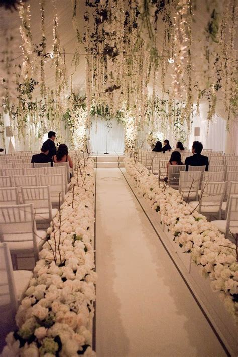 the beauty of winter wedding decorations topup wedding ideas