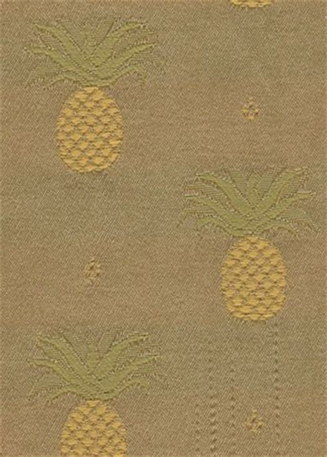 1000 images about pineapple upholstery fabrics on