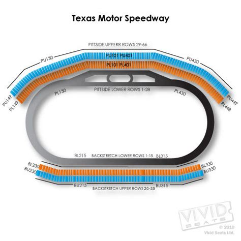 map texas motor speedway texas motor speedway tickets texas motor speedway information texas motor speedway seating chart