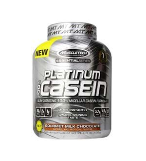 Platinum Casein Muscletech 182 Lbs On Casein Time Release top 10 casein protein powders best of 2017 reviewed