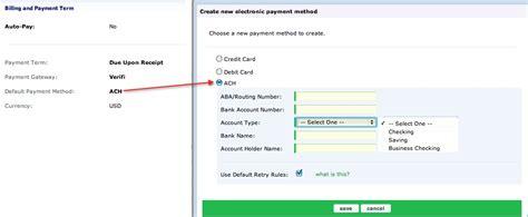 Credit Card Authorization Form German Credit Card Authorization Form Template L Vusashop 6 Credit Card Authorization Form Weekly