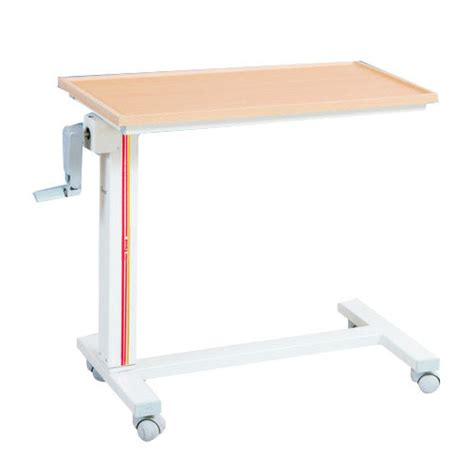manufacturer of hospital bed hospital table by pawan