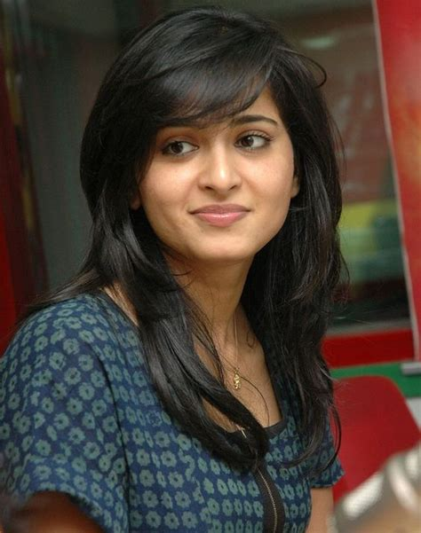 haircut for square face indian girl haircuts models ideas indian women google search places to visit pinterest