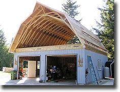 30x30 gambrel hip roof barn custom barns and buildings gambrel roof angles calculator gambrel roof truss