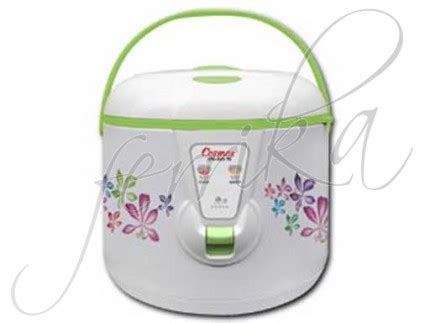 Rice Cooker Cosmos Crj 520 rice cooker cosmos crj 520 1 8lt peralatan dapur products