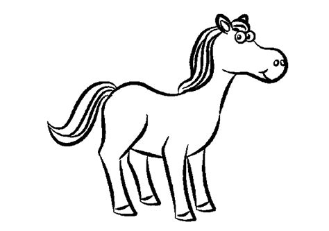 white horse coloring page cartoon disney aladdin abu monkey coloring pages printable