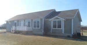 skyline homes inc other costs involved in buying a manufactured home
