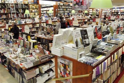 librerie cattoliche librairie catholique la procure