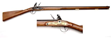 english pattern trade rifle the musket question colonial and american revolution forum