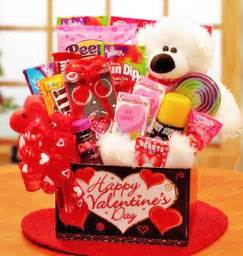 valentines day gift you re beary huggable kids valentine s gift box findgift com