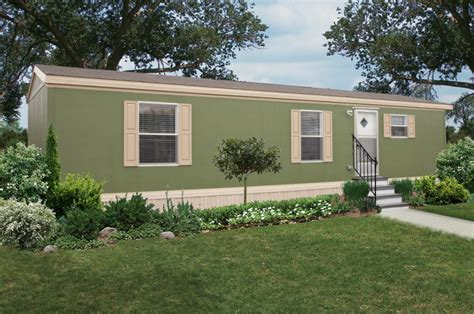 bedroom manufactured home  sale built  legacy housing