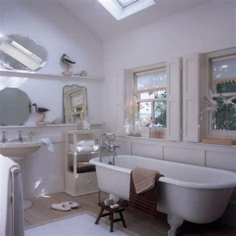 dachgeschoss bad badezimmer im dachgeschoss 21 unglaubliche ideen